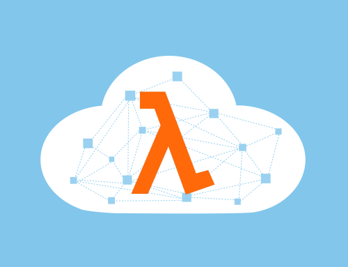 What You Should Know About Scaling  AWS Accounts